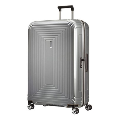 "Samsonite Neopulse 30"" Hardside Spinner"
