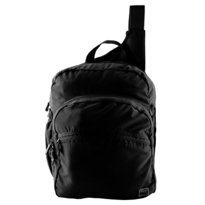 Lite Gear RFID City Tote