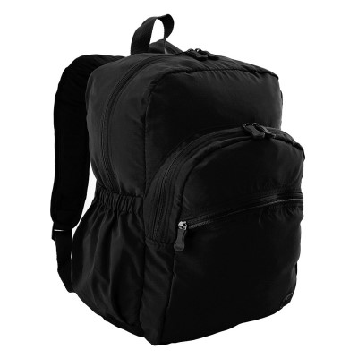Lite Gear RFID City Pack