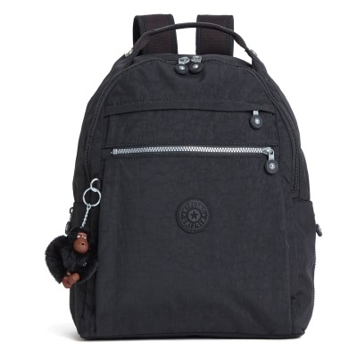 Kipling Micah Backpack