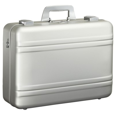 Zero Halliburton Medium Camera Case