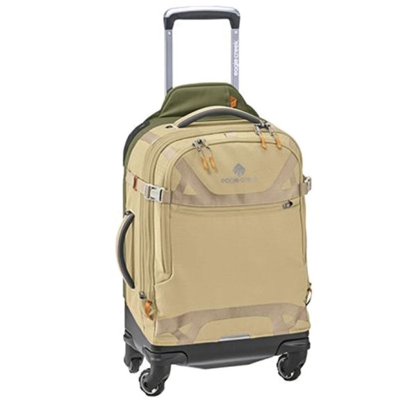 Eagle Creek Outdoor Gear Warrior AWD Int Carry-On