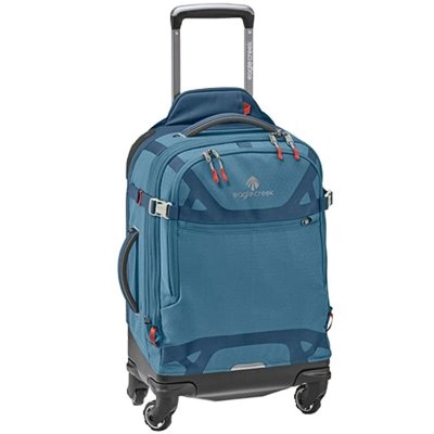 Eagle Creek Outdoor Gear Warrior AWD Carry-On
