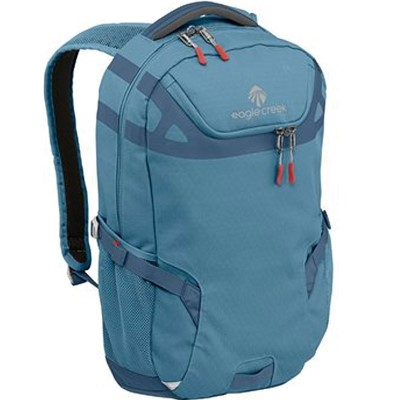 Eagle Creek Outdoor Gear XTA Backpack