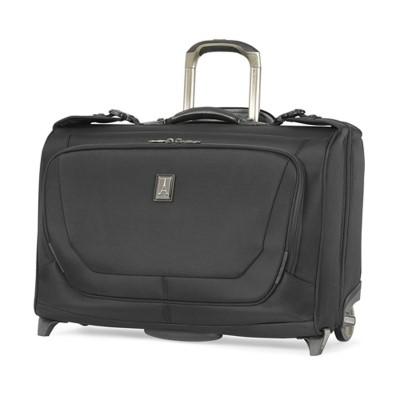 Travelpro Crew 11 Carry-On Rolling Garment Bag