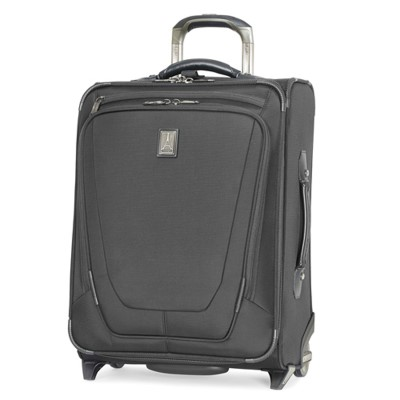 Travelpro Crew 11 Int. Carry-On Rollaboard