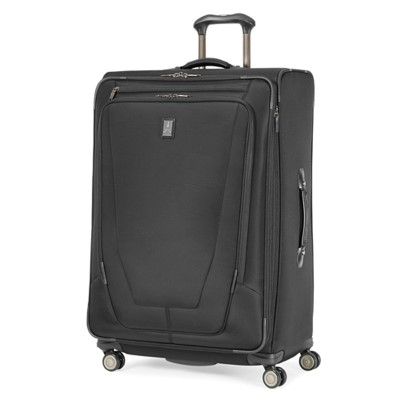 "Travelpro Crew 11 29"" Expandable Spinner Suiter"