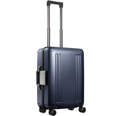 Zero Halliburton ZRO Domestic Carry On Spinner