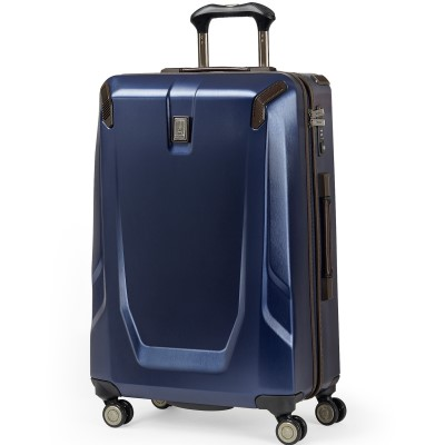 Travelpro Crew 11 25 inch Hardside Spinner