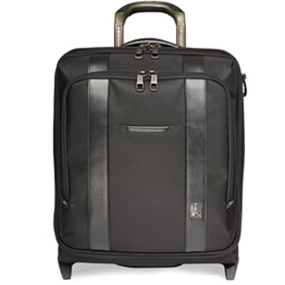 Travelpro Crew Executive Choice Rolling Bus. Case