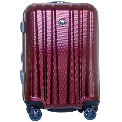 Revo Impact 20 inch Carry On Spinner