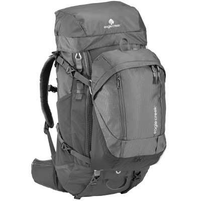 Eagle Creek Deviate Travel Pack 60L