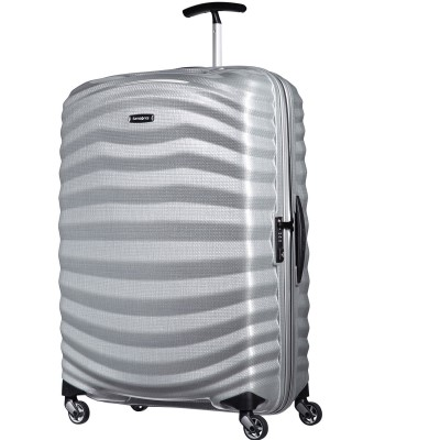 Samsonite Black Label Lite Shock Spinner 28