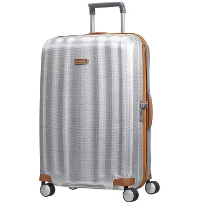 "Samsonite Black Label Lite Cube DLX 28"" Spinner"