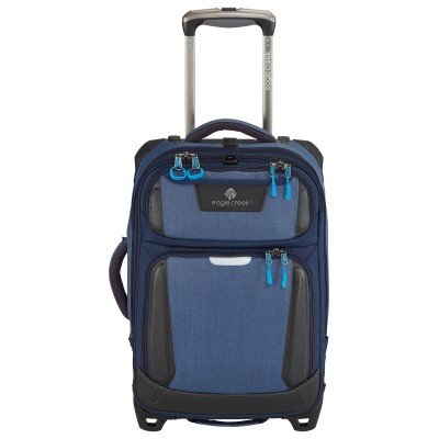 Eagle Creek Exploration Series Tarmac Int Carry-On