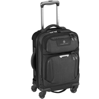 Eagle Creek Exploration Series Tarmac AWD Carry On