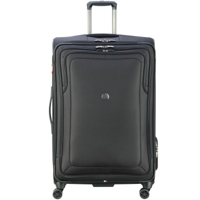 "Delsey Cruise Lite Softside 29"" Exp Spinner Suiter"