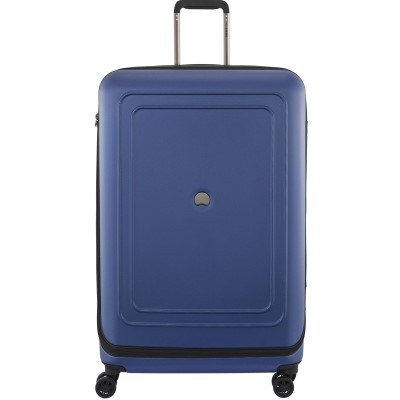 "Delsey Cruise Hard 29"" Expandable Spinner Trolley"