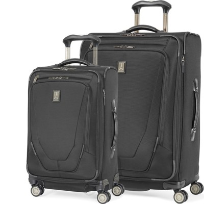 Travelpro Crew 11 2 Piece Set  21"