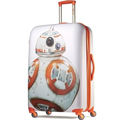 "American Tourister Star Wars BB-8 28"" Spinner"