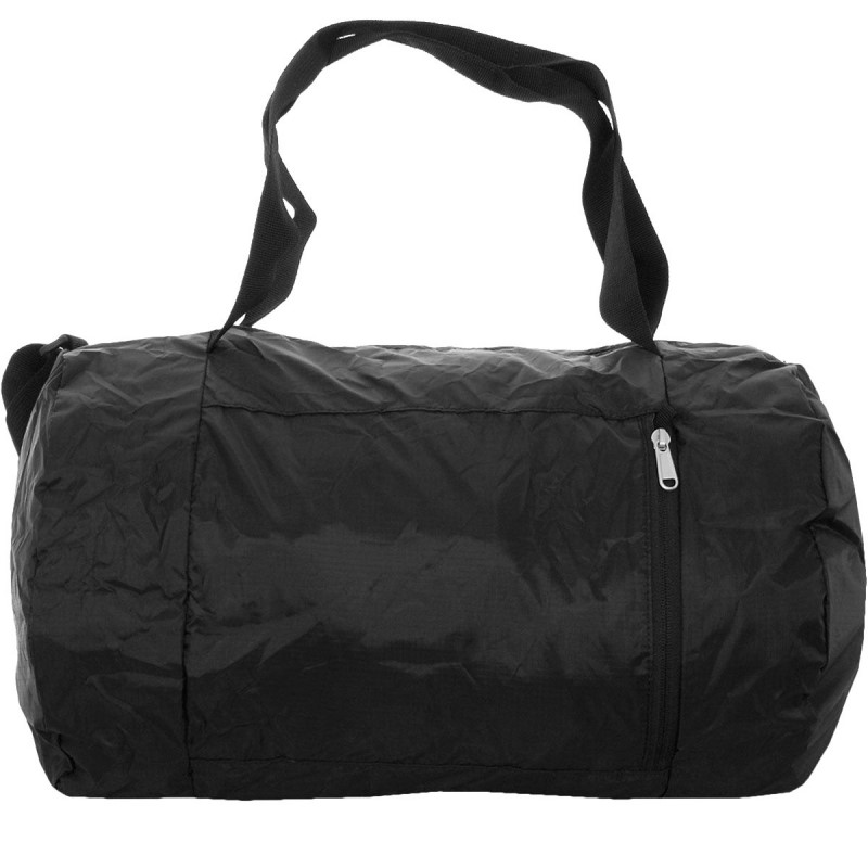 782c2ae697 Oakley Packable Duffel 26L