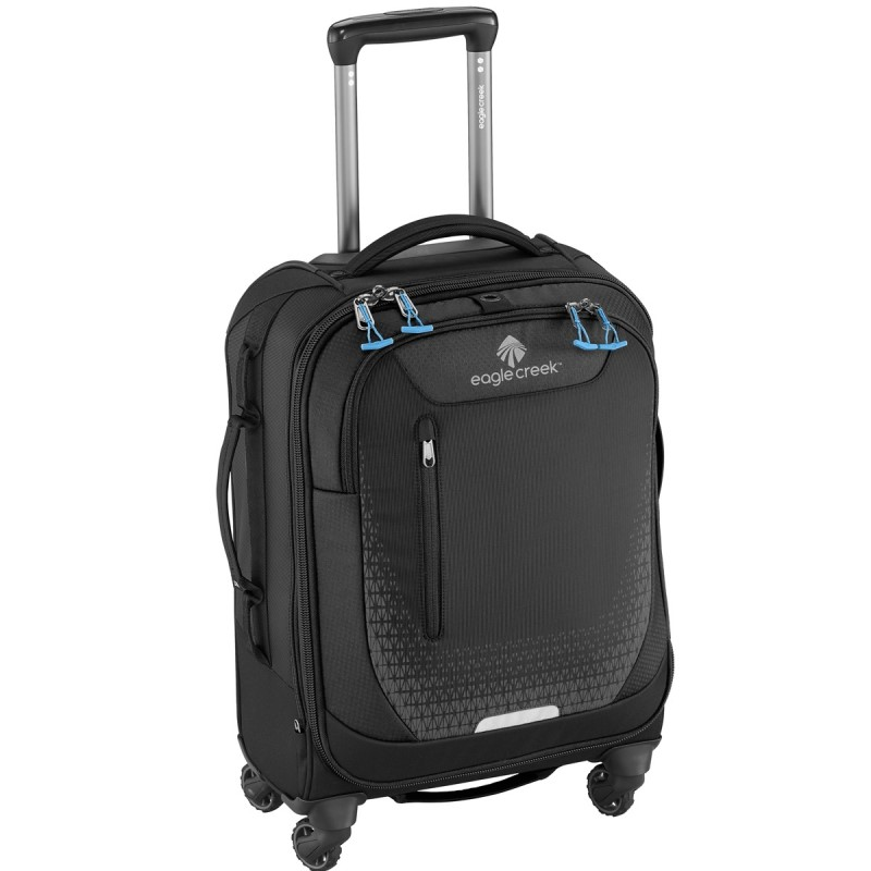 Eagle Creek Expanse AWD International Carry-On
