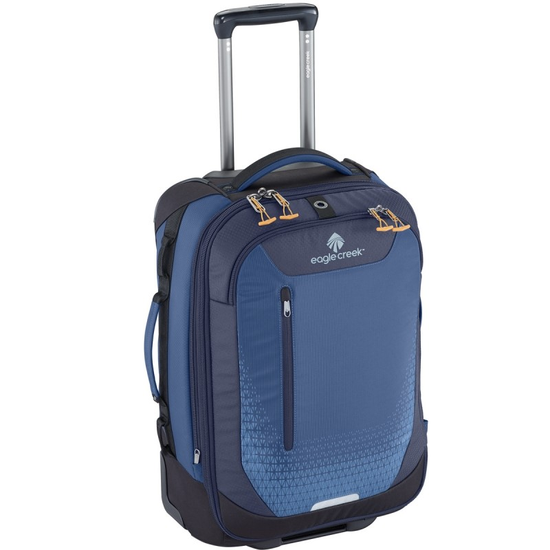 Eagle Creek Expanse Carry-On Upright