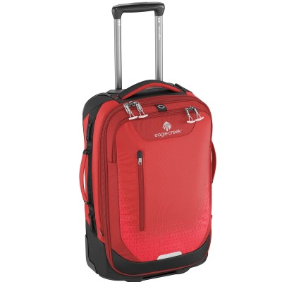 Eagle Creek Expanse International Carry-On Upright