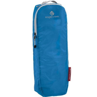 Eagle Creek Pack-It Specter Tube Cube