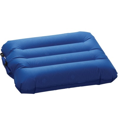 Eagle Creek Fast Inflate Pillow L