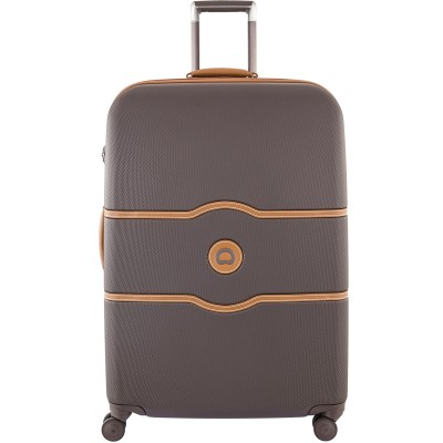 "Delsey Chatelet Plus Hardside 28"" Spinner Trolley"