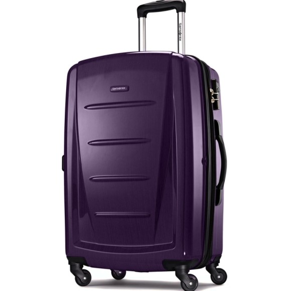 "Samsonite Winfield 2 Fashion 28"" Spinner"