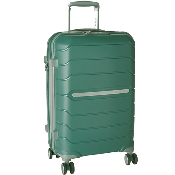 Samsonite Freeform 21 inch Carry On Spinner