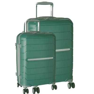 Samsonite Freeform 21"