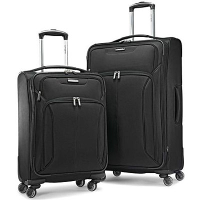 Samsonite Spherion 2-Piece Set