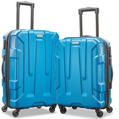 Samsonite Centric 20|24inch 2-Piece Set