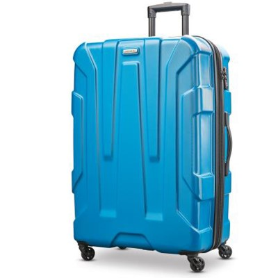 "Samsonite Centric 28"" Upright Spinner"