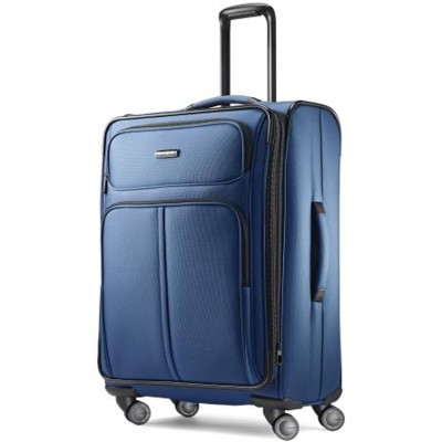 "Samsonite Leverage LTE 25"" Spinner Upright"