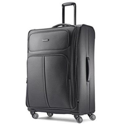 "Samsonite Leverage LTE 29"" Spinner Upright"