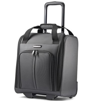 Samsonite Leverage LTE Wheeled Borading Bag