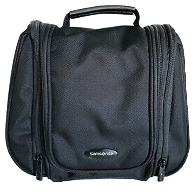 Samsonite Toiletry Kit