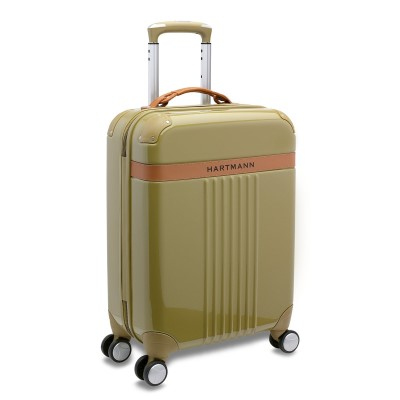 Hartmann PC4 Carry-On Spinner
