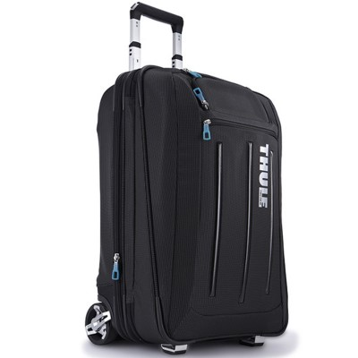 Thule Crossover Rolling 22 Upright Suiter