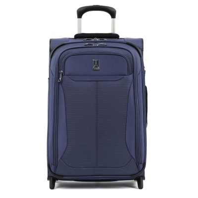 "Travelpro TourLite 22"" Carry On Rollaboard"
