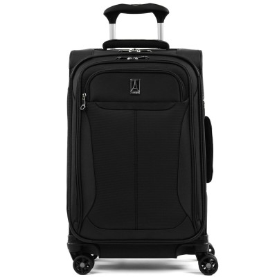 "Travelpro TourLite 21"" Expandable Carry On Spinner"