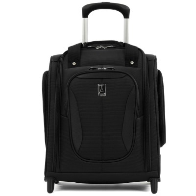 Travelpro TourLite Rolling Underseat Carry On