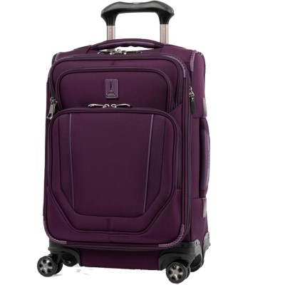 Travelpro Crew Versapack Global Carry-On Spinner