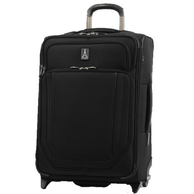 Travelpro Crew Versapack Global CarryOn Rollaboard