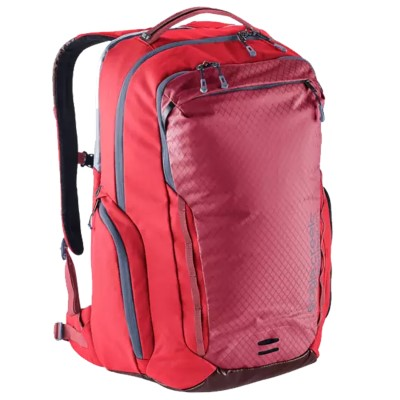 Eagle Creek Wayfinder Backpack 40LW