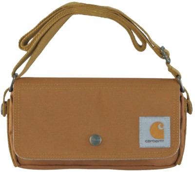 Carhartt Women's Small Essentials Pouch